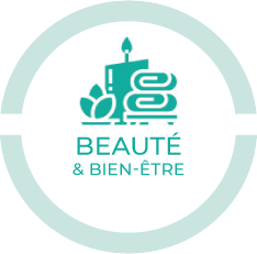 img-beaute.png