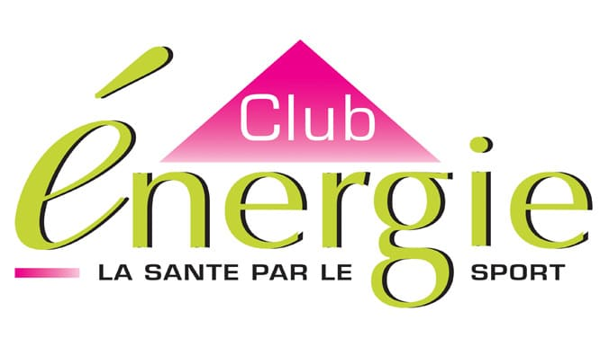 logo Club Energie Centre