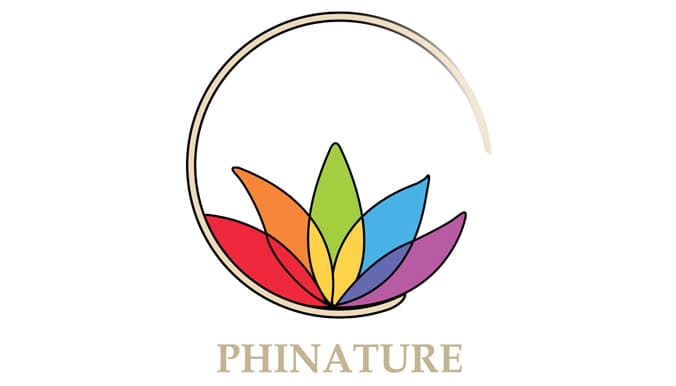 logo Phinature
